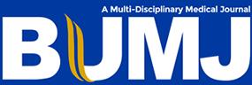 BUMJ Logo